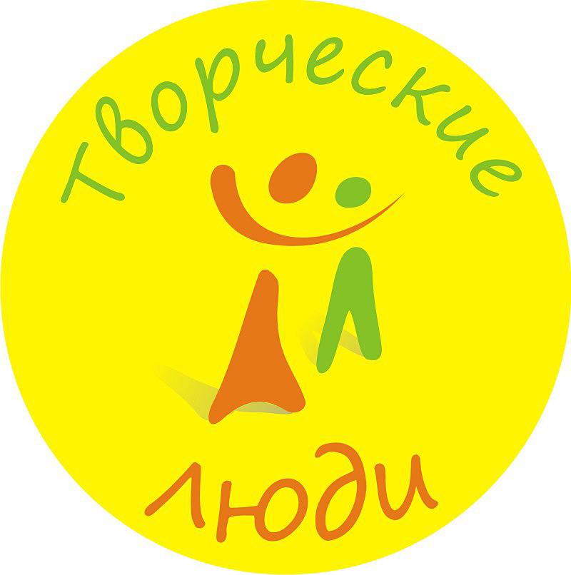 quillingshop-artludi-novosibirsk-logo-big909